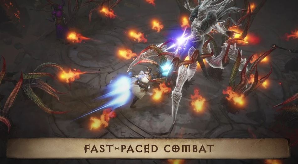 Diablo Immortal 652021 2