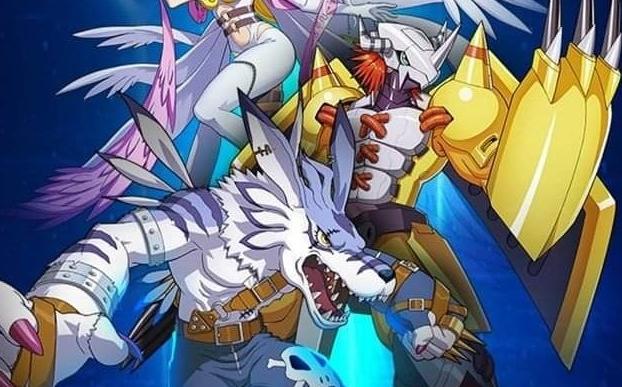 Digimon New Century 1752021 1