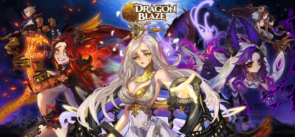 Dragon Blaze 2952021 1