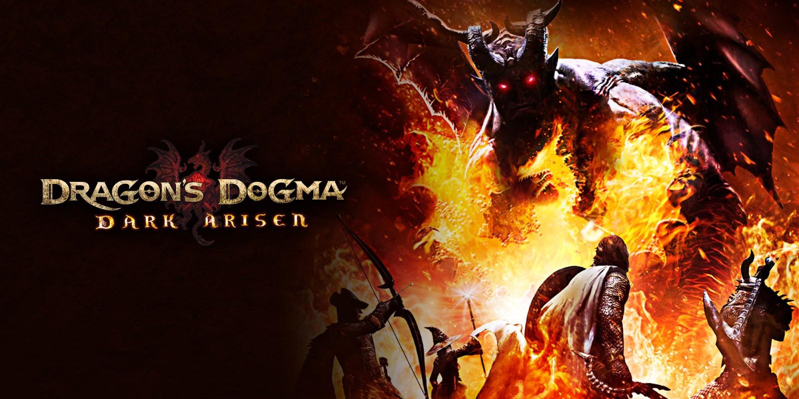 Dragon Dogma 2 2452021 1