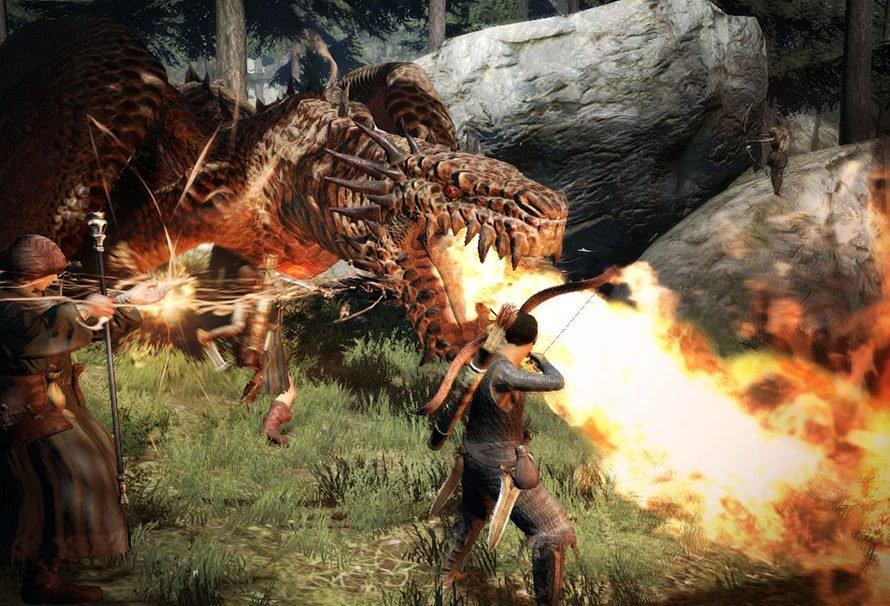 Dragon Dogma 2 2452021 3