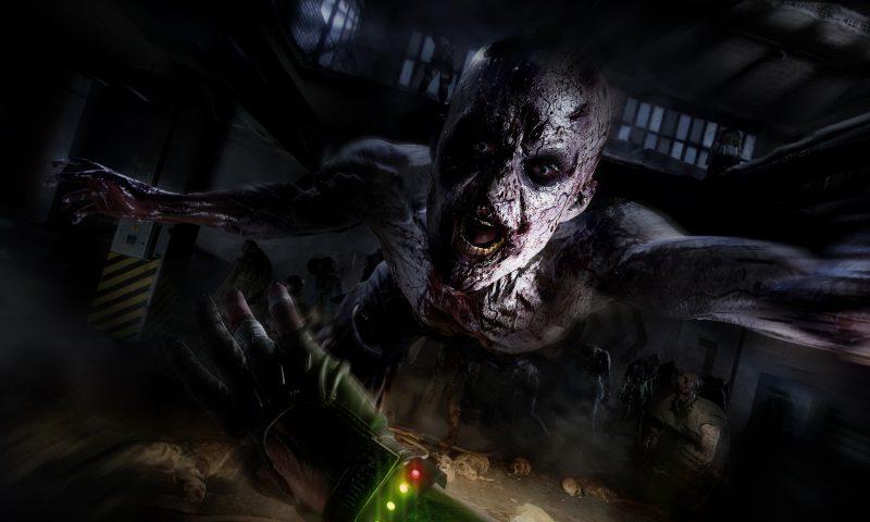 Dying Light 2 ประกาศวางจำหน่ายเดือนธันวาคมสิ้นปีนี้