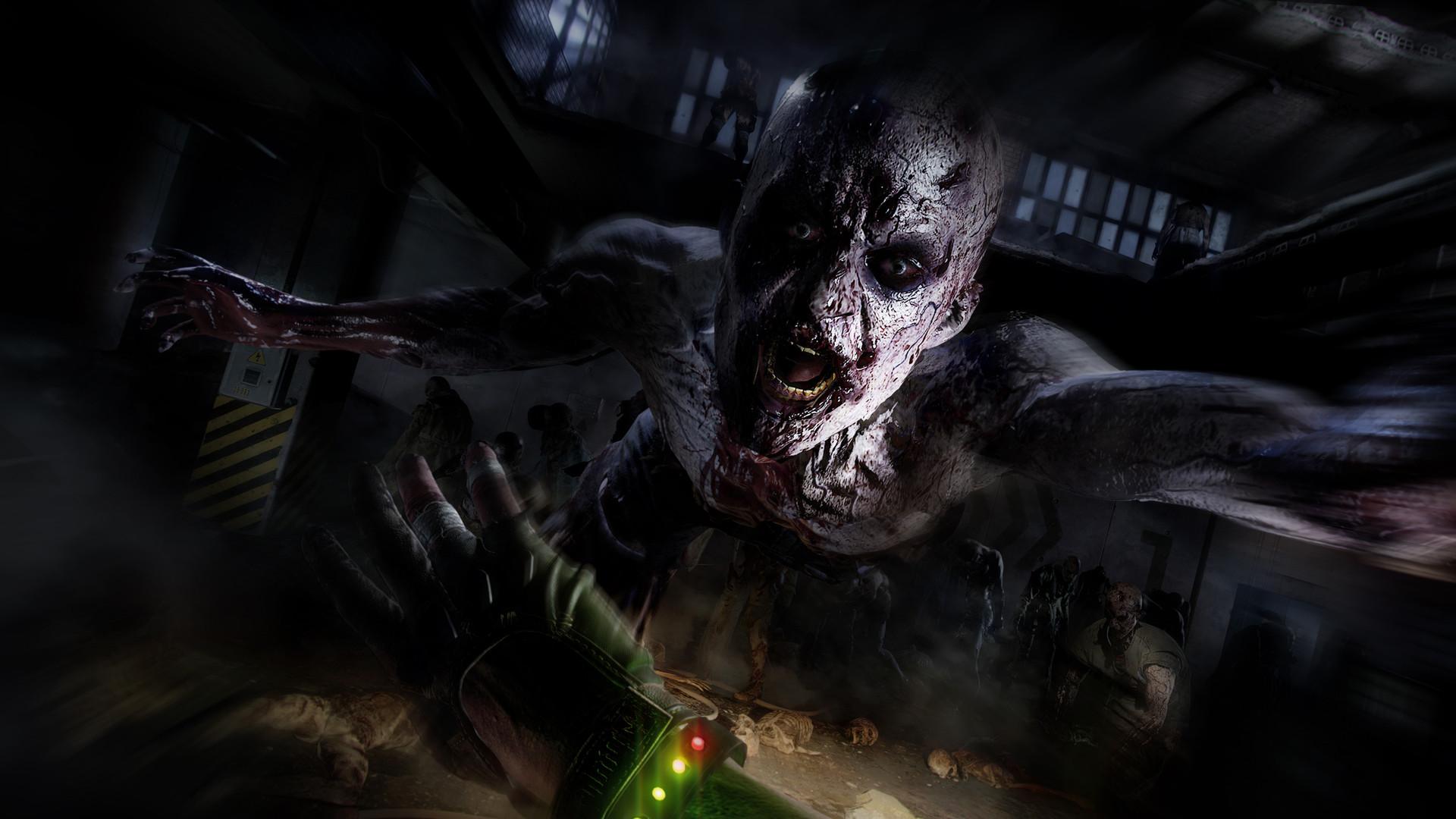 Dying Light 2 2852021 1