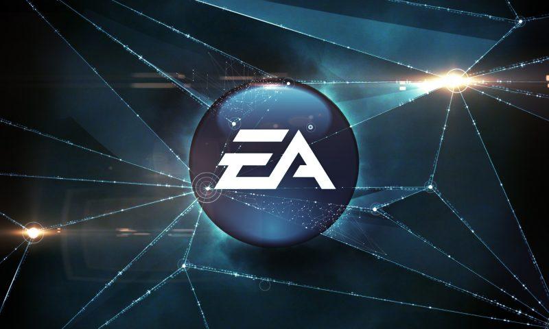 EA จดสิทธิบัตรเทคโนโลยีใหม่ สำหรับวิเคราะห์ความยากของวิดีโอเกมโดยเฉพาะ