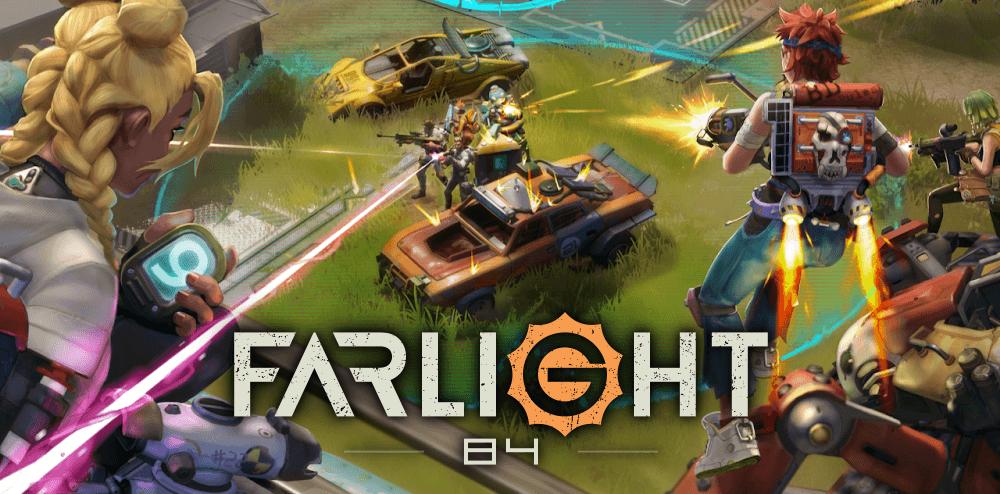 Farlight 84 2852021 1