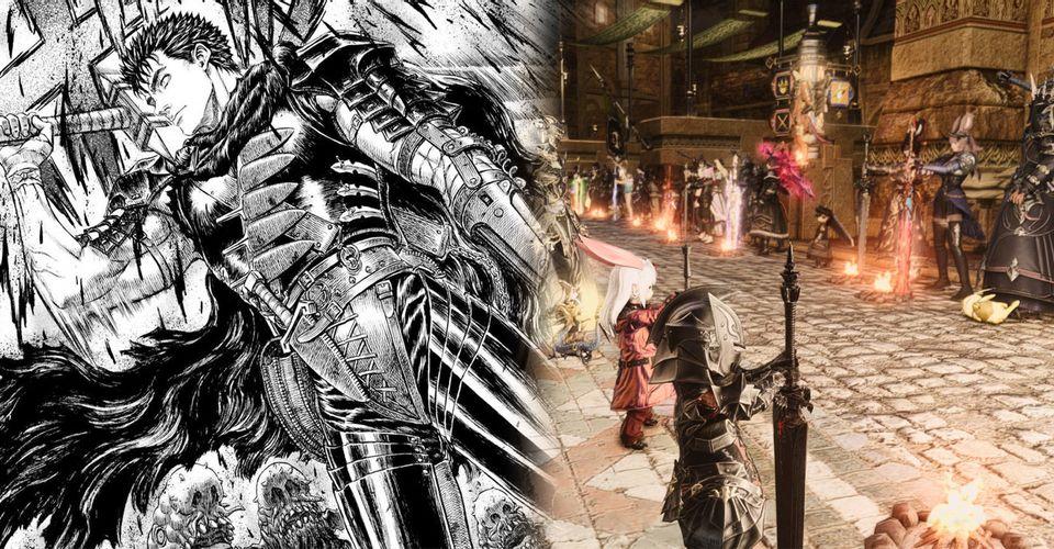 Final Fantasy 14 2252021 1