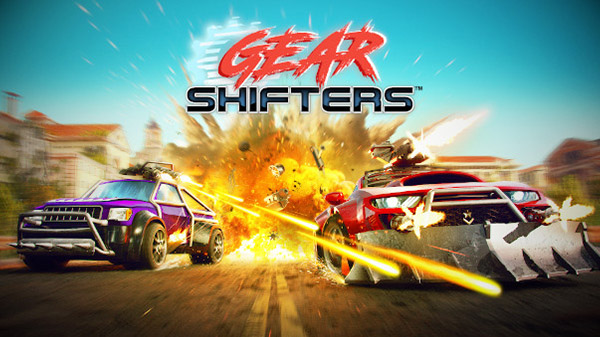 Gearshifters 452021 1