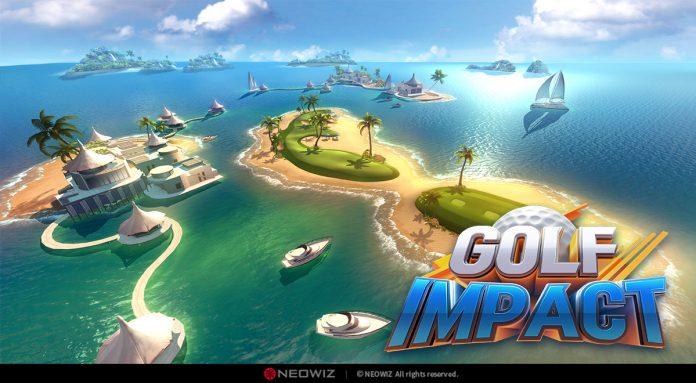 Golf Impact 552021 2