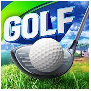 Golf Impact 552021