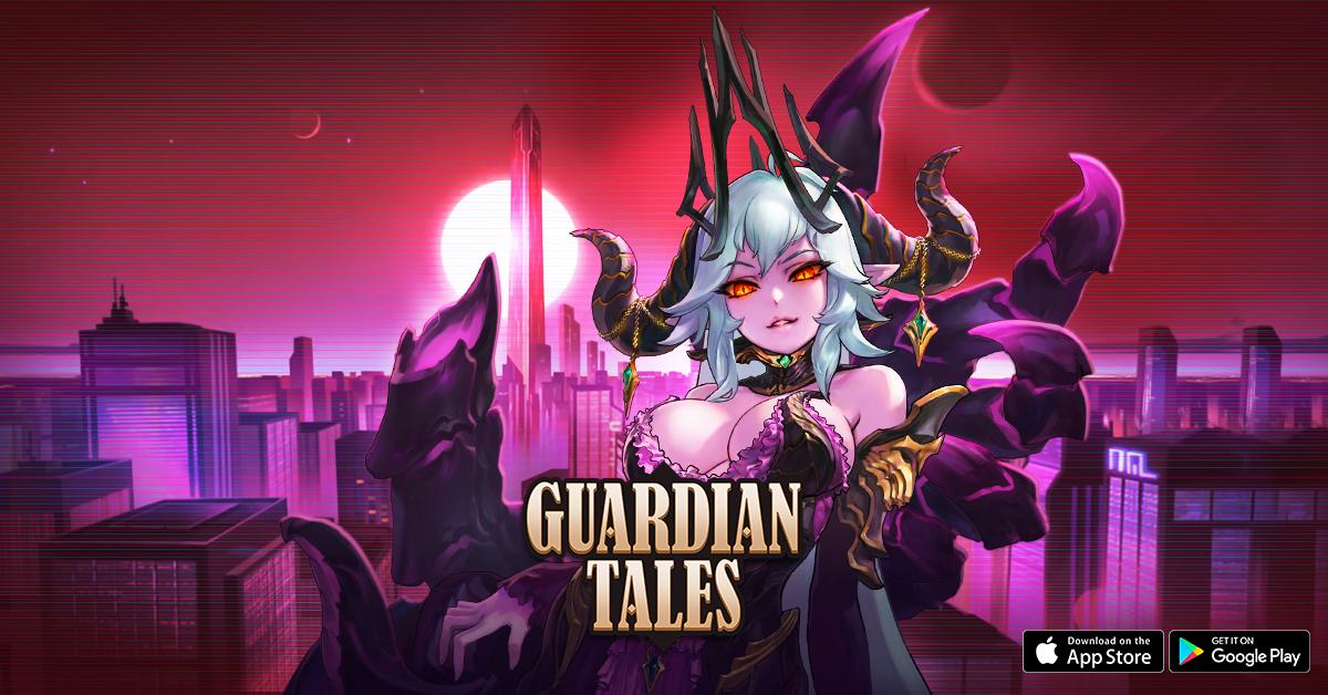 Guardian Tales 1952021 1