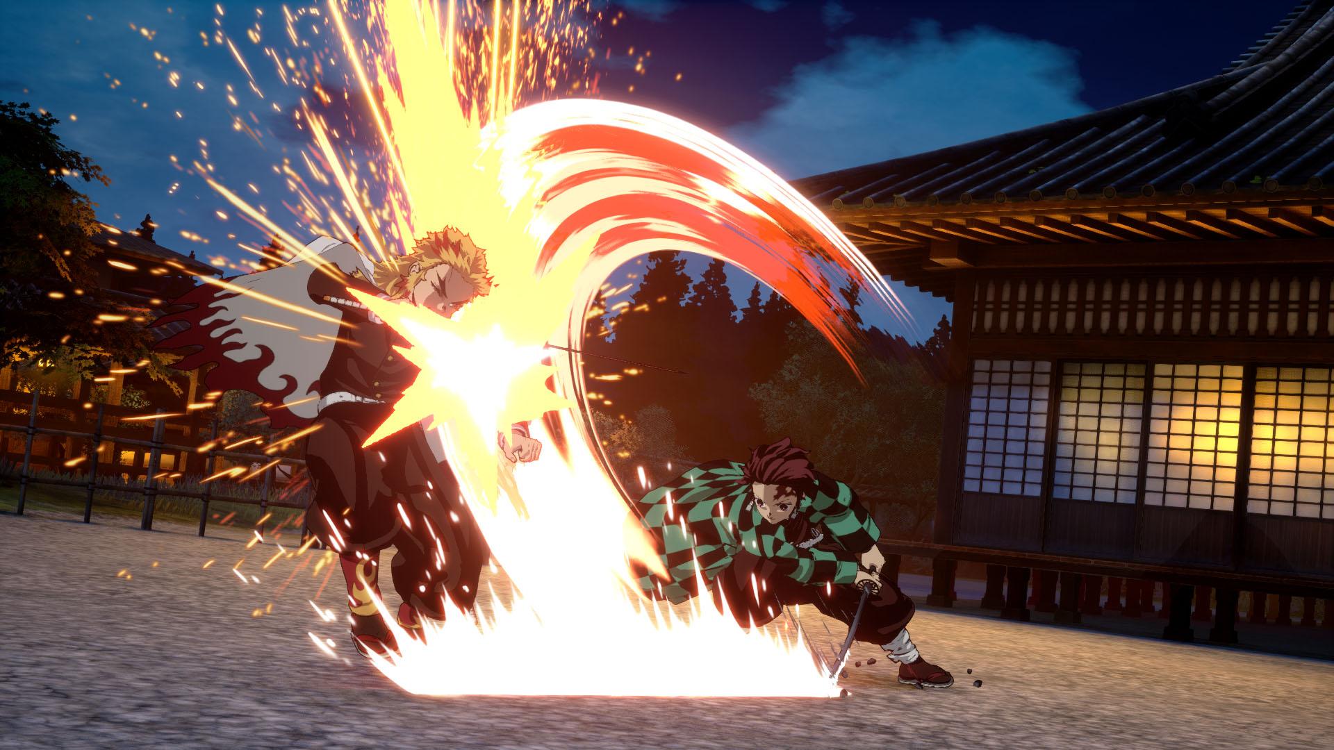 Kimetsu no Yaiba 2452021 2