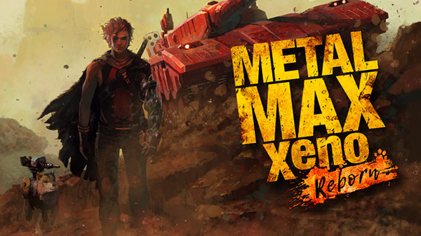 Metal Max Xeno Reborn 2552021 1