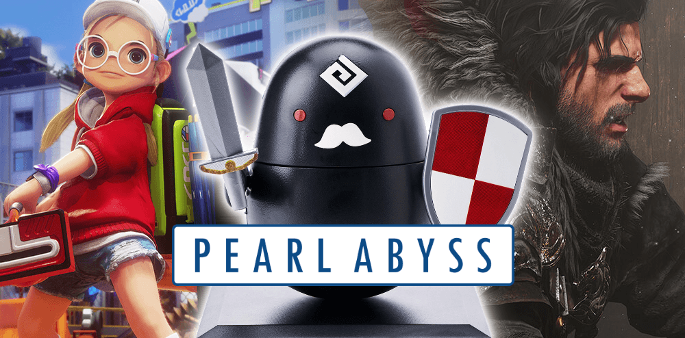 Pearl Abyss 2552021 1