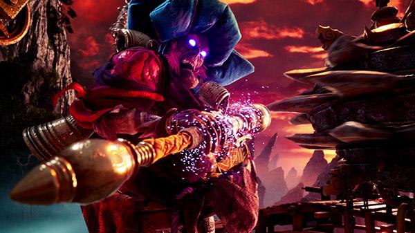 Shadow Warrior 3 2552021 2