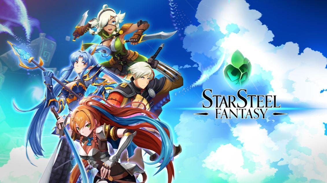 Starsteel Fantasy 2152021 1