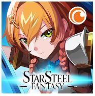 Starsteel Fantasy 2152021 5