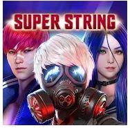 Super String 2752021 4