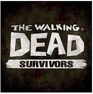 The Walking Dead 2452021 2