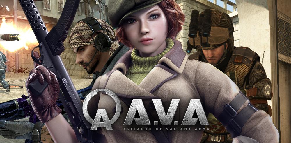 AVA 262021 1
