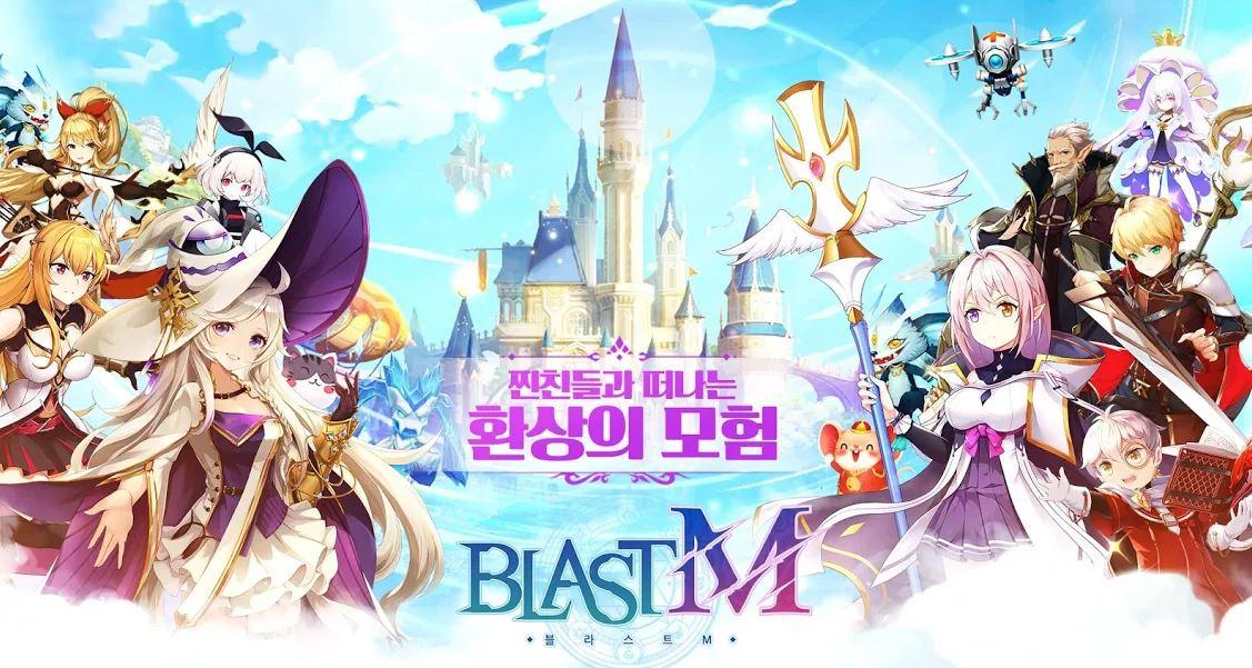 Blast M 2362021 1