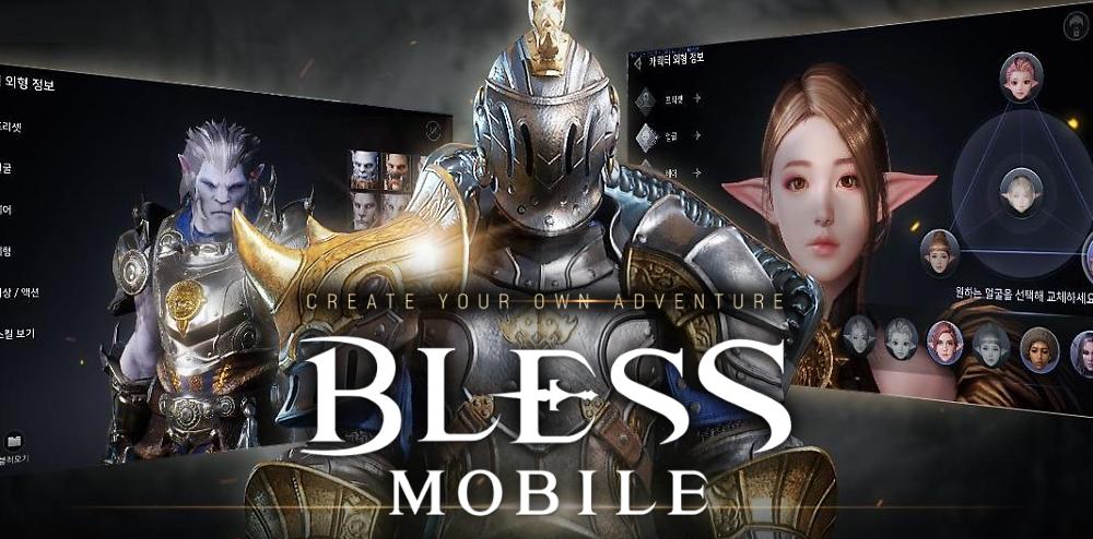 Bless Mobile 162021 1