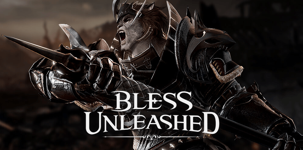 Bless Unleashed 1762021 1