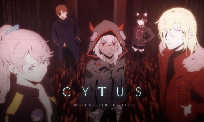 Cytus II เวอร์ชั่น 4.0 เปิดเผยตัวละครใหม่ Ilka และเพลงใหม่เพียบ