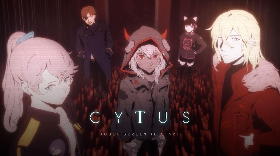 Cytus II 2862021 1