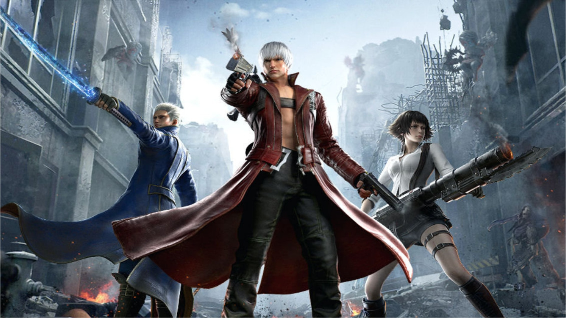 Devil May Cry 1762021 1