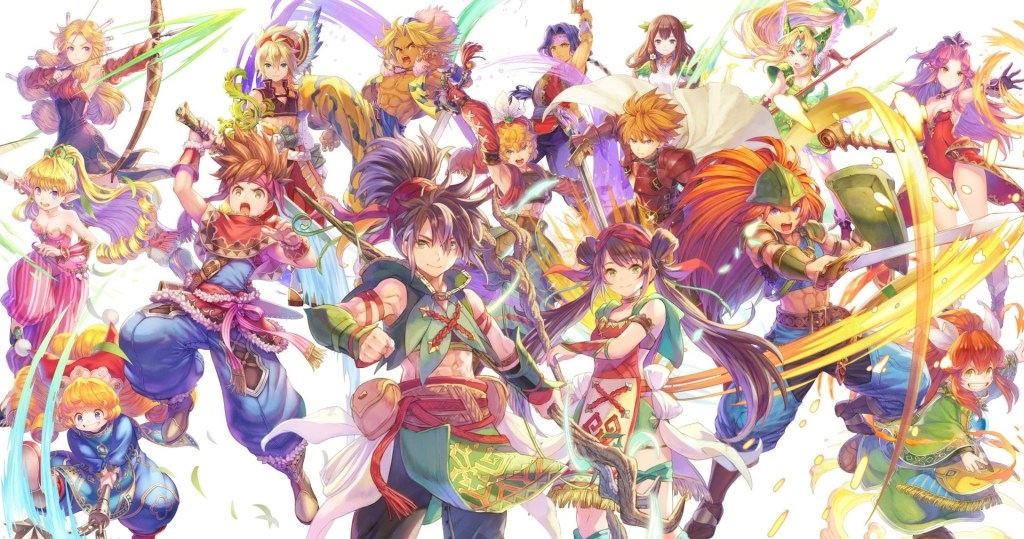 Echoes of Mana 2862021 1