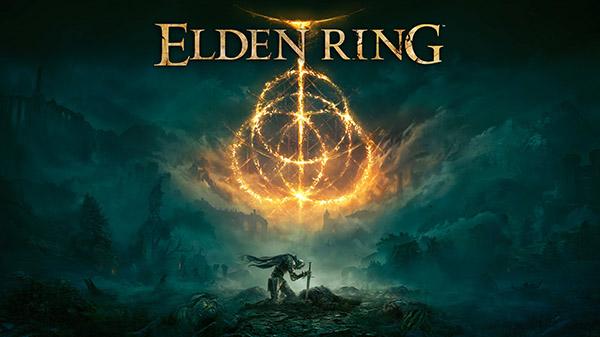 รอกันยาวๆ Elden Ring ประกาศขาย 21 มกราคม 2022 ทุกแพลตฟอร์ม
