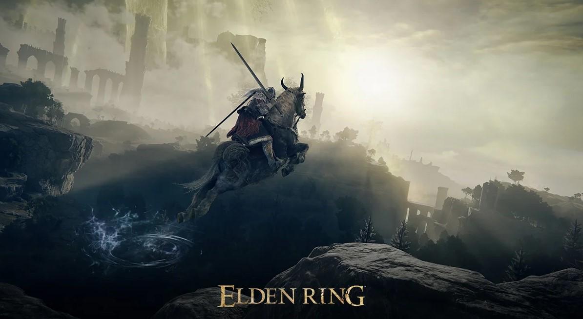Elden Ring 2162021 1