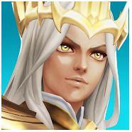 Epic Fantasy 3062021 4