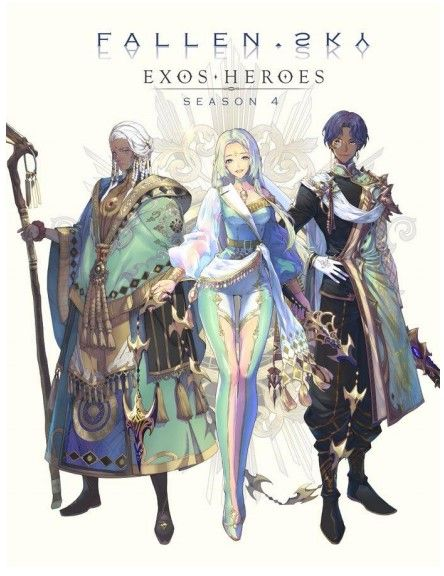 Exos Heroes Season 4 2762021 3