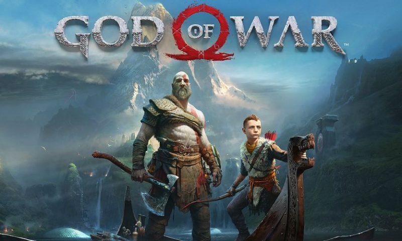 เกมเพลย์ God of War: Ragnarok จะเปิดตัวในงาน PlayStation State of Play