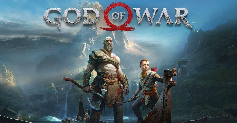 God of War 2962021 1