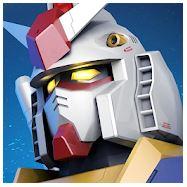 Gundam Mobile 1762021 2