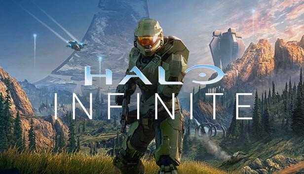 Halo Infinite 1562021 1