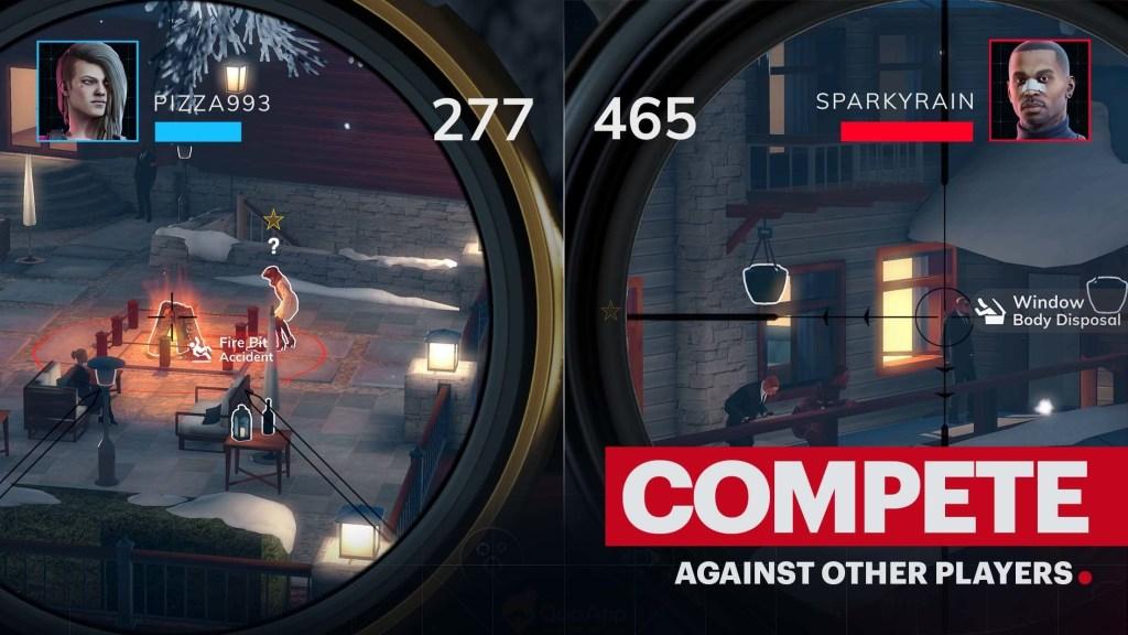 Hitman Sniper 1562021 1