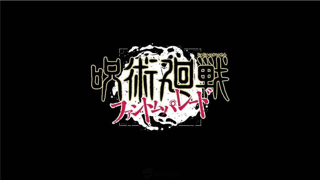 Jujutsu Kaisen Mobile1462021 2
