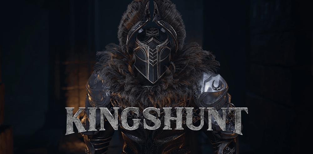 Kingshunt 2362021 1