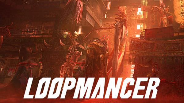 Loopmancer 862021 1