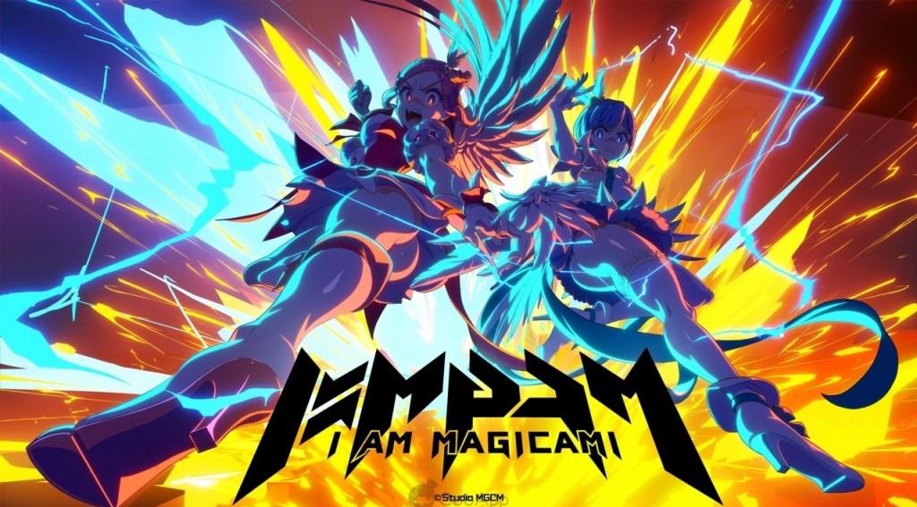Magicami 1562021