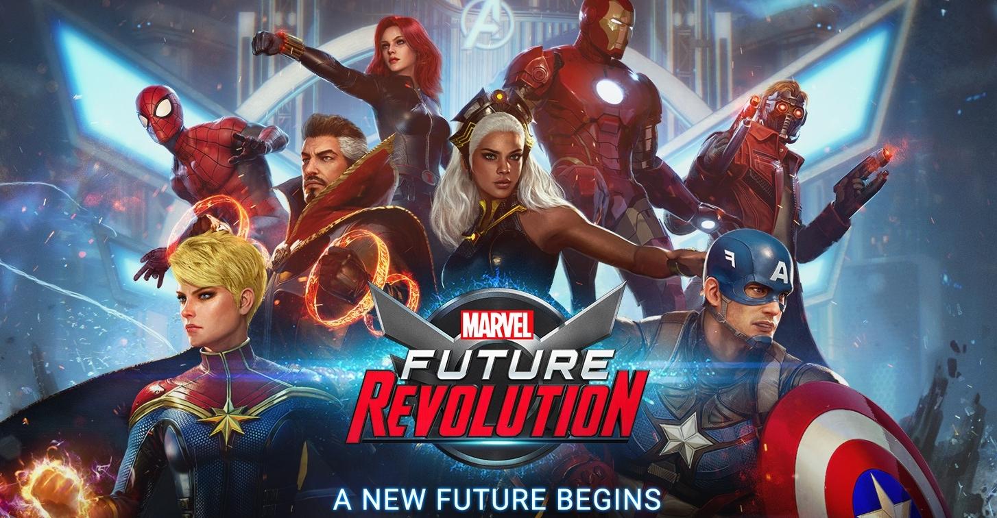 Marvel Future 2962021 1