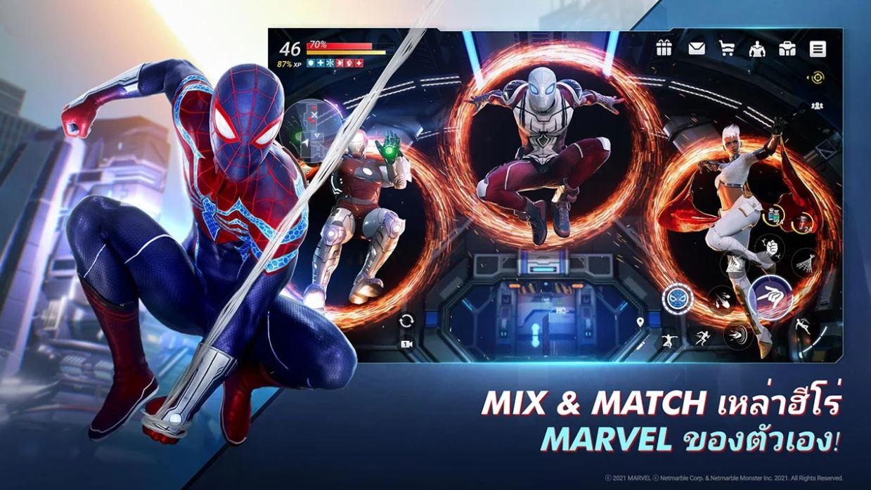 Marvel Future 2962021 3