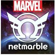 Marvel Future 2962021 4