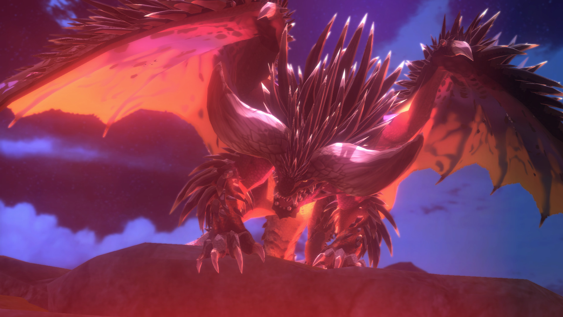Monster Hunter Stories 2 1662021 1