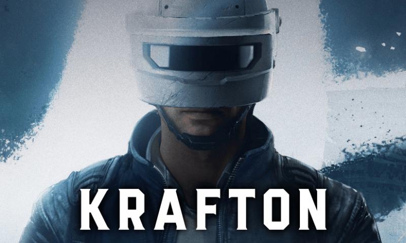 Krafton ผู้สร้างผลงานเกม PUBG เตรียมขึ้นเป็นมหาเศรษฐีพันล้านเดือนหน้า