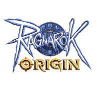 Ragnarok Origin 2962021 3