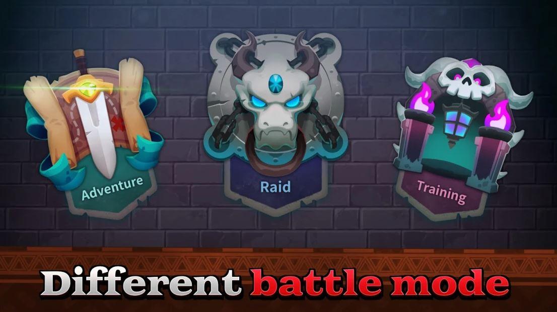 Raid Masters 262021 3